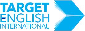 Target English International
